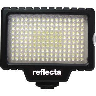 reflecta LED Videoleuchte RPL 170 - Bild 1