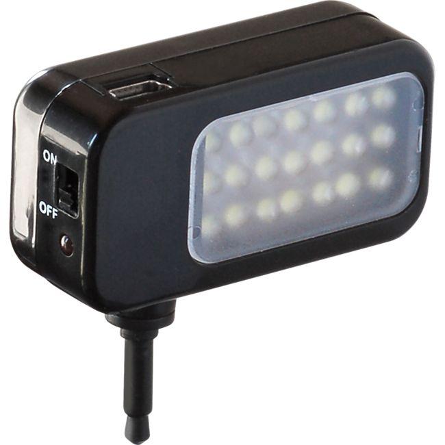 reflecta LED Phone-TabLight RPL 21 - Bild 1
