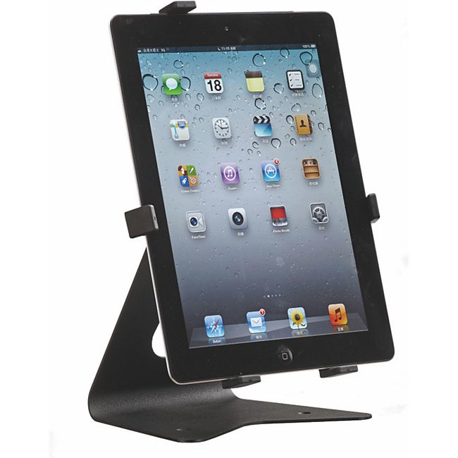 reflecta Tabula Desk Universal Tablet Halter - Bild 1