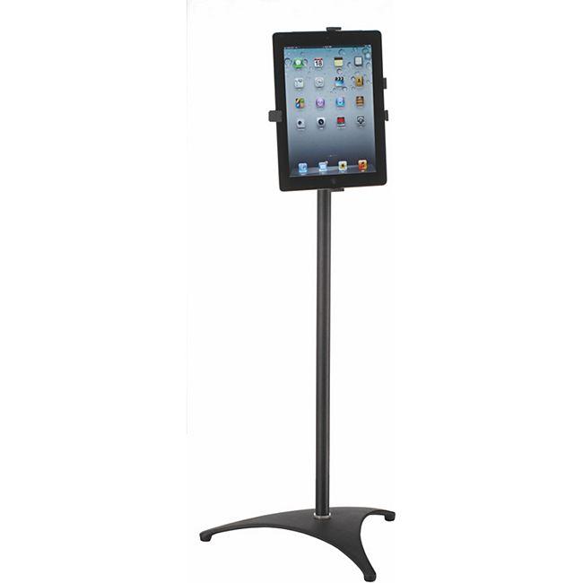 reflecta Tabula Floor Universal Tablet Halter - Bild 1