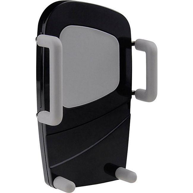 reflecta Tabula Phone Car Universelle Smartphone Halterung - Bild 1