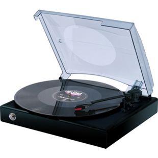 reflecta LP-PC Plattenspieler - Bild 1