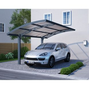Tepro Carport Arizona 5000 - Bild 1