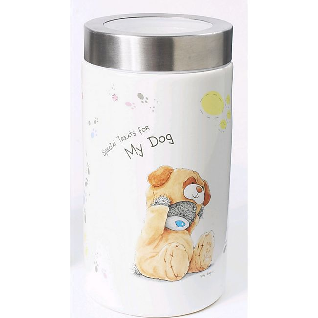 Me To You Hundefutterbox, 1500 ml - Bild 1