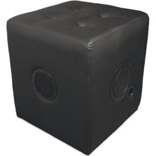Caliber HPG 522BT Bluetooth-Lautsprecher - Bild 1