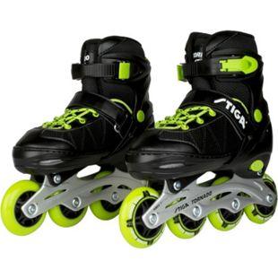 STIGA Inline Skates Gr.  34-37 - Bild 1