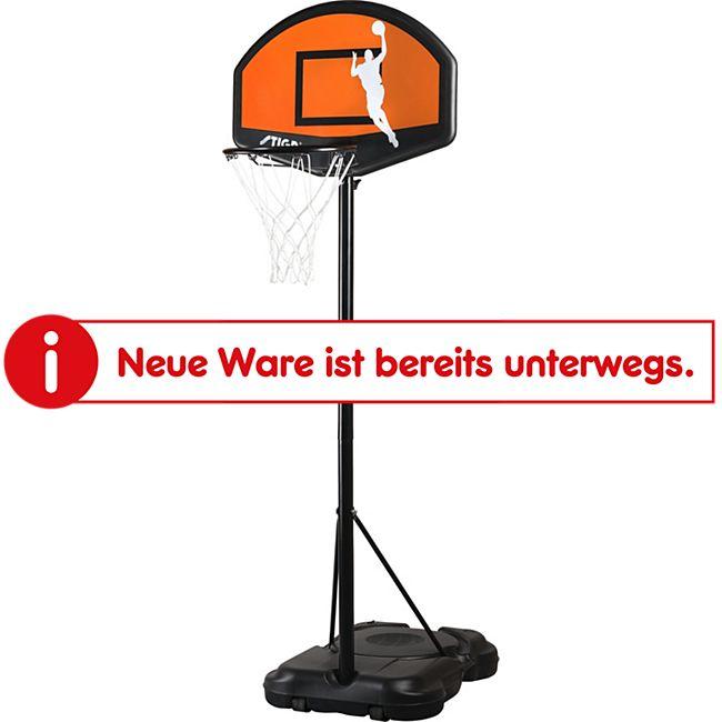 STIGA Basketball Anlage SLAM 30'' - Bild 1