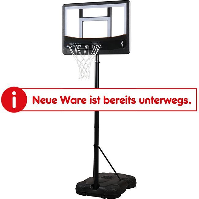 STIGA Basketball Anlage GUARD 34'' - Bild 1