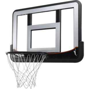 basketball online kaufen netto. Black Bedroom Furniture Sets. Home Design Ideas