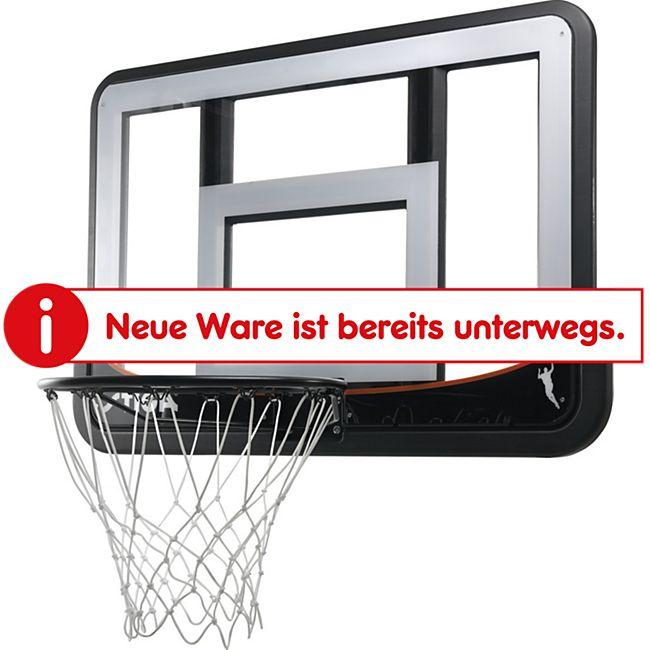 STIGA Basketball Zielwand Precision 44'' - Bild 1
