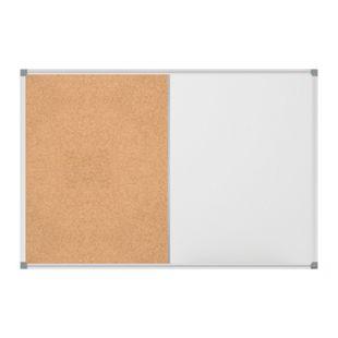 MAUL Combiboard MAULstandard - 45 x 60 cm - Bild 1