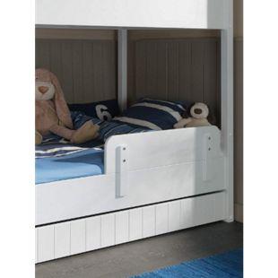 Vipack Bettseiten für Etagenbett Robin - Bild 1