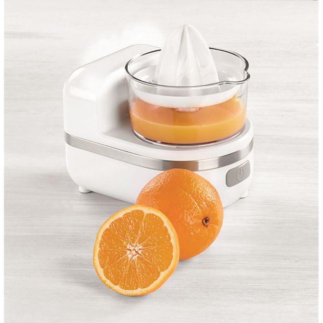 3in1 Kompakt- Küchenhelfer mit Edelstahldekor, 150 Watt - Bild 1