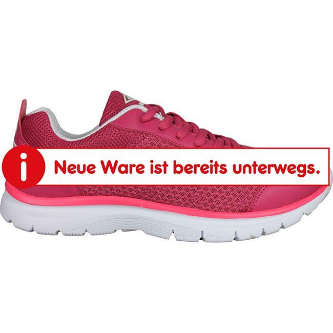 Umbro Damen Sportschuhe Fuchsia, 38 - Bild 1
