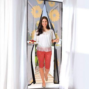 tv shop online kaufen netto. Black Bedroom Furniture Sets. Home Design Ideas