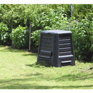 Komposter 340 L - Bild 1