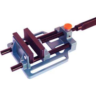 Mauk Maschinenschraubstock Schnellspannvorrichtung 95 mm - Bild 1