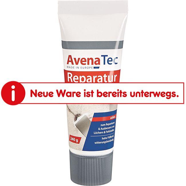 AVENARIUS Reparatursortiment - Reparaturspachtel außen - Bild 1