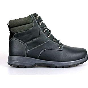 Herren Boots - Bild 1