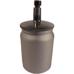 Mauk Druckluft Lackierpistole (Behälter unten) 1,5 mm Düse - Bild 1