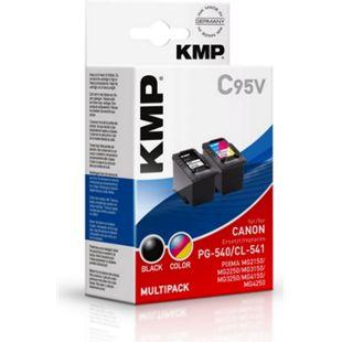 Multipack PIXMA – Druckerpatronen - Bild 1