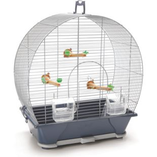 "Vogelkäfig ""Evelyne 4"" - Bild 1"