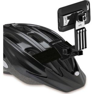 iLuv Vented Helmet Strap - Helmbefestigung (belüftet) - Bild 1