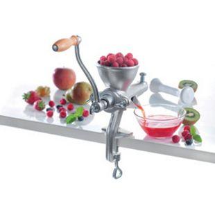 Beeren-Fruchtpresse - Bild 1
