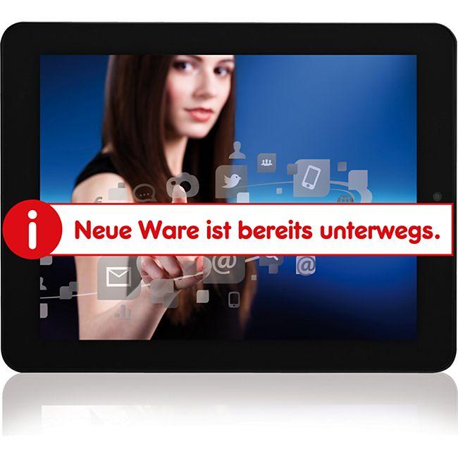B-Ware Multimedia-Tablet-PC 8 Zoll - Bild 1
