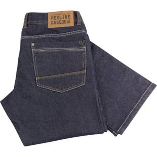 Route 66 Herren Jeans - California Dream, Gr. 54 - Bild 1