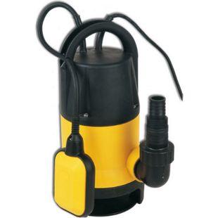 Schmutzwasserpumpe 11500l/h 650W - Bild 1