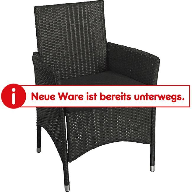 Lounge Set - Bild 1