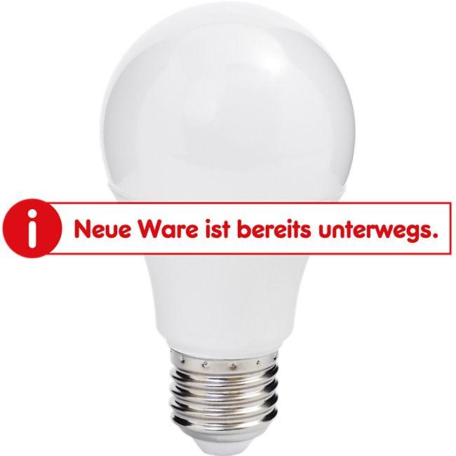 LED Glühlampenform 10W - Bild 1