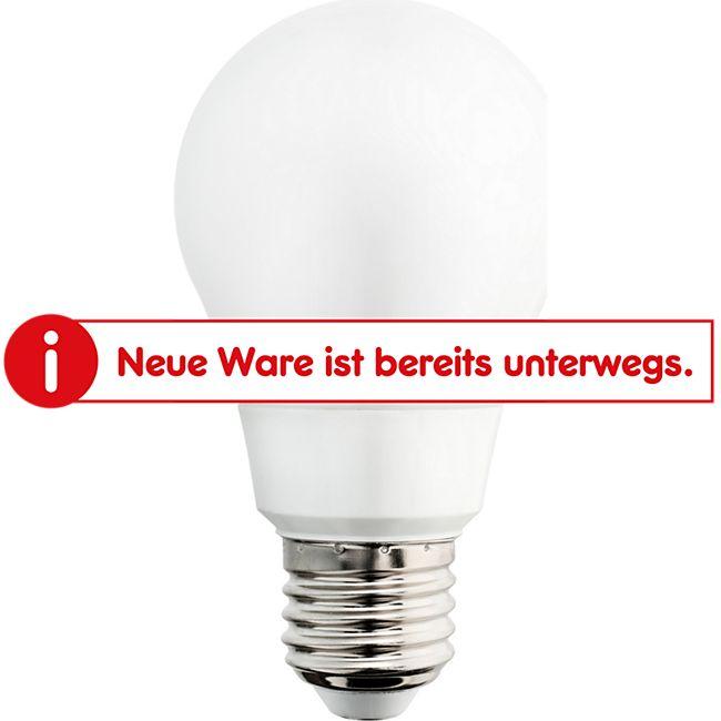 LED-Leuchtmittel - 7 W Birne E27 - Bild 1