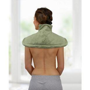 Hydas Nacken/Rücken Wärmekissen - Bild 1