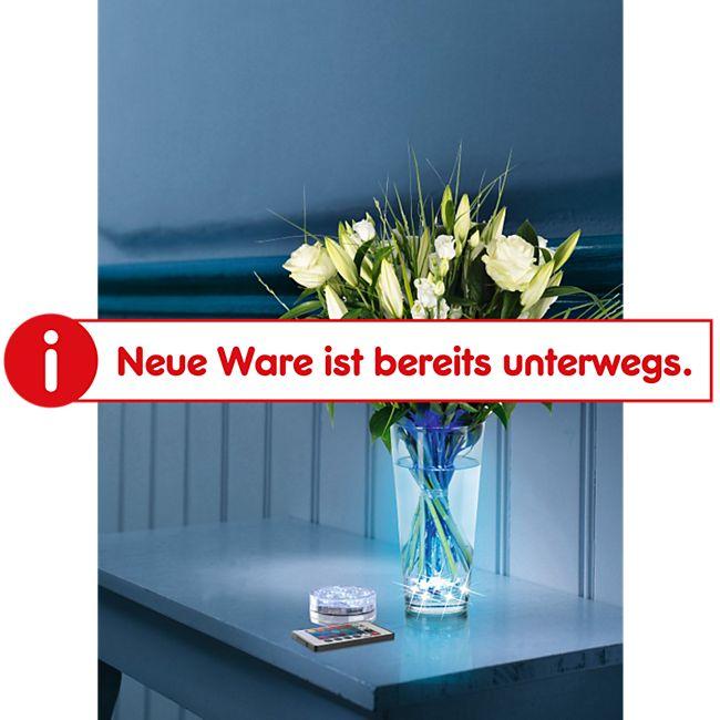 Easymaxx Led Lichterzauber Mit Farbwechsel Online Kaufen Bei Netto