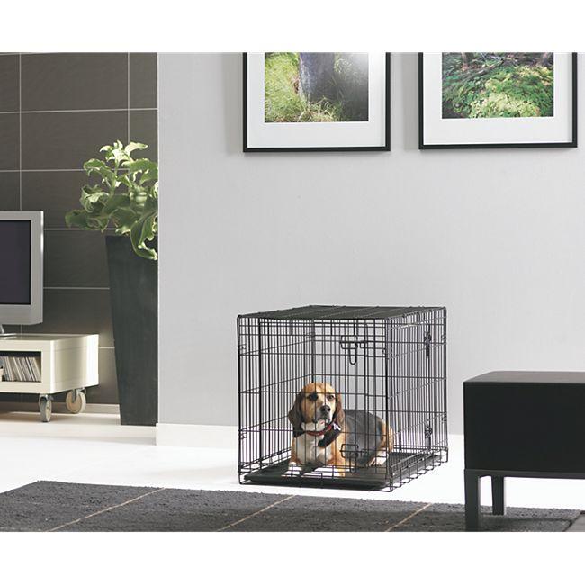 Dog Cottage - Bild 1