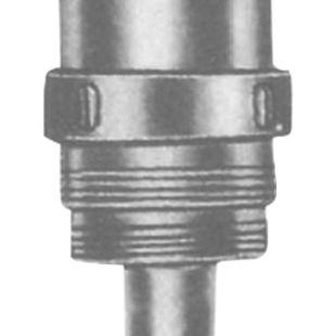 Hebel Fasspumpe VT55 - Bild 1