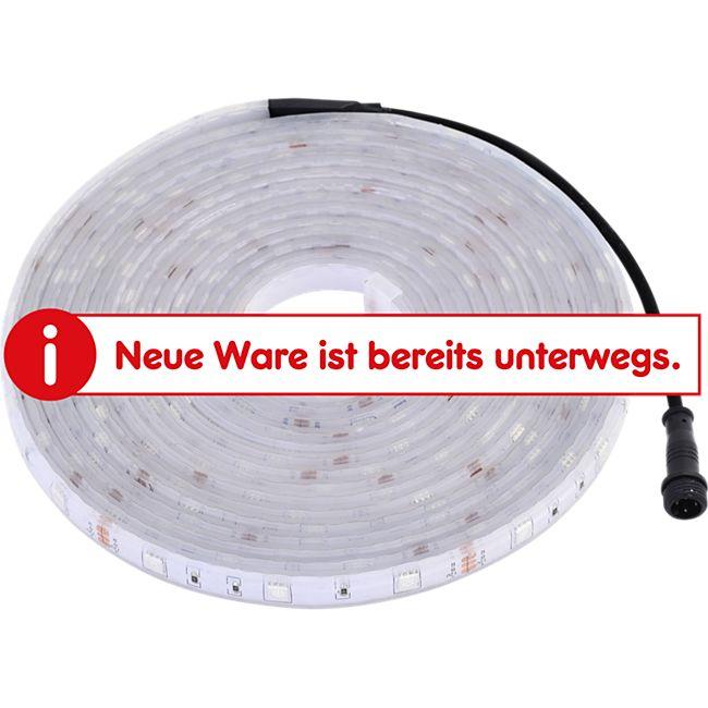 Müller Licht LED Strip Outdoor 27W, 5 m, IP44 - Bild 1