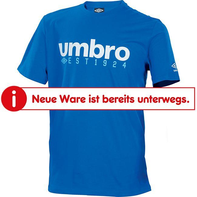 Herren T-Shirt - Bild 1