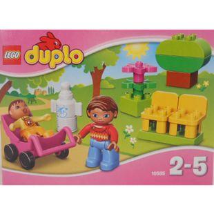 Spielwaren LEGO® Sortiment - Bild 1