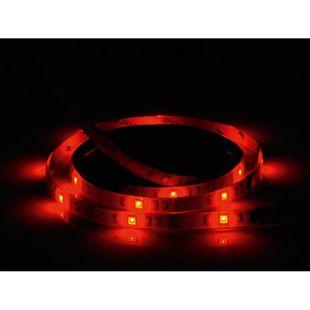 EASYmaxx LED TV-Hintergrundbeleuchtung - Bild 1