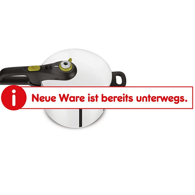"Tefal Schnellkochtopf ""Secure 5 NEO"" - Bild 1"