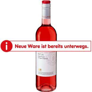 La Feria Rioja DOCa Rosado 13,0 % vol 0,75 Liter - Bild 1