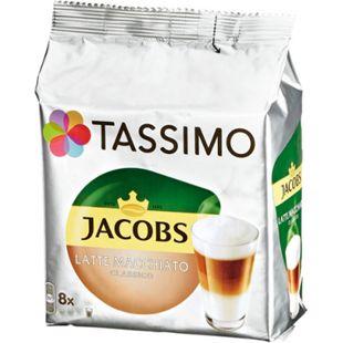 2283207d8ca8c7 Kaffee, Tee & Kakao online kaufen | Netto