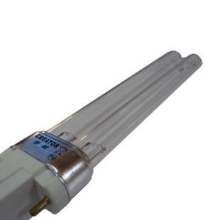 UV-C Leuchte 11W - Bild 1