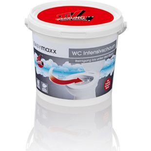 EASYmaxx WC Intensivschaum, 1,5 kg - Bild 1