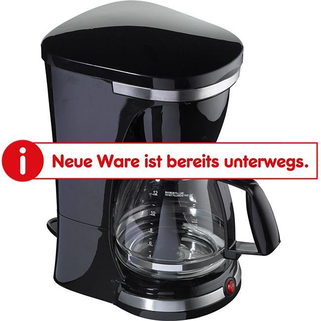 Kaffeemaschine - Bild 1