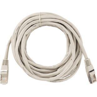 Kabelsortiment - Bild 1