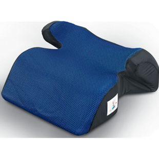 Priva Car Kindersitz Erhöhung blau - Bild 1